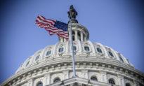 Ít nhất 140 thành viên đảng Cộng hòa tại Hạ viện Mỹ sẽ phản đối các lá phiếu của Cử tri đoàn