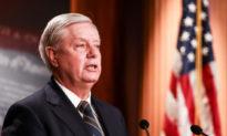 Ông Graham: Luận tội phế truất TT Trump rất 'nguy hiểm' và 'không thể thành công'