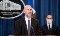 FBI vốn có tin tình báo về nguy cơ bạo động trước khi có vụ đột nhập vào Điện Quốc hội Mỹ