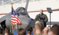 Ông Pence 'tự hào' vì Mỹ không có thêm cuộc chiến mới nào dười thời của TT Trump