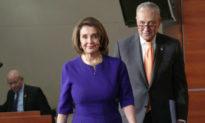 Hạ viện Mỹ sẽ chuyển biên bản luận tội TT Trump đến Thượng viện vào ngày 25/1