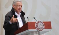 Tổng thống Mexico: Ông Biden cam kết sẽ gửi 4 tỷ USD cho các nước Trung Mỹ