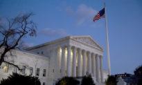 Tối cao Pháp viện Mỹ ủng hộ luật liêm chính bầu cử của Arizona