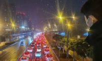 Trung Quốc: Chính quyền các nơi kêu gọi người dân 'ăn Tết tại chỗ', hạn chế vào Bắc Kinh để bảo toàn thủ đô