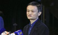 Jack Ma đã xuất hiện sau nhiều tháng biến mất
