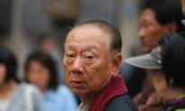 Tại sao người Trung Quốc không thể hòa nhập với xã hội chính thường ở nước ngoài?