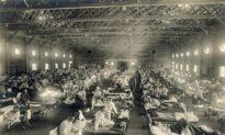 Bác sĩ Trung Quốc: Virus lần này không giống SARS, mà sẽ giống đại dịch cúm năm 1918
