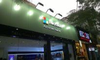 Microsoft thông báo tin tặc SolarWinds đã truy cập mã nguồn của công ty