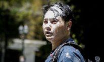 Dân biểu Cộng hòa kêu gọi Bộ Tư pháp Mỹ điều tra việc Antifa tấn công ký giả Andy Ngo