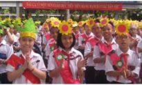 Hà Nội đề xuất cho học sinh các cấp tạm dừng đến trường sau Tết