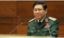 Việt Nam và Campuchia ký kế hoạch hợp tác quốc phòng năm 2021