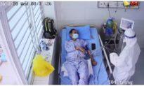 2 bệnh nhân mắc COVID-19 về từ Mỹ nguy kịch, đề nghị đặt ECMO