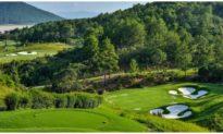 Lâm Đồng chấm dứt hoạt động dự án sân golf và khu nghỉ dưỡng Đà Lạt
