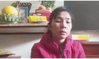 Hà Nội: Làm rõ nguyên nhân bé trai 9 tháng tuổi tử vong bất thường sau khi gửi trẻ