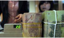 Đại diện Thương mại Hoa Kỳ: 'Mỹ chưa có kế hoạch áp thuế hàng xuất khẩu Việt Nam'