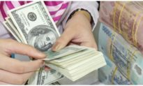 Sau cáo buộc Việt Nam thao túng tiền tệ, kết luận điều tra từ Mỹ cho kết quả tích cực