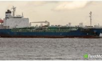 Việt Nam lên tiếng vụ Iran bắt tàu Hàn Quốc có thuyền viên người Việt