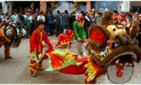 Nam Định ra văn bản dừng lễ hội khai ấn Đền Trần năm 2021