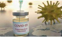 Nghiên cứu: Vaccine COVID-19 của AstraZeneca có thể kém hiệu quả trước biến thể Nam Phi