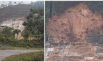 Sự cố nứt đường ống ở thủy điện A Lưới: Có liên quan đến rung chấn từ 2012 đến nay?