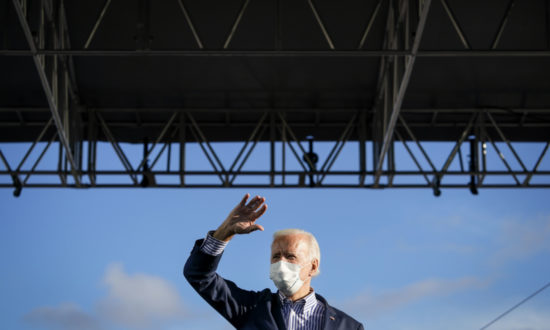 Ý kiến chuyên gia: Những quyết định của Tổng thống Biden chống lại ngành dầu khí của Mỹ có thể xóa bỏ 1 triệu việc làm