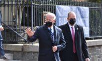 Tổng thống Biden và Tổng thống Nga Putin cam kết gia hạn Hiệp ước Hạt nhân