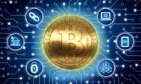 Bitcoin tăng gần mức kỷ lục khi sàn giao dịch tiền kỹ thuật số lớn nhất chính thức niêm yết
