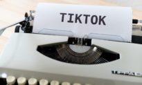 Bộ phận xác thực thông tin của Facebook được tài trợ bởi tiền Trung Quốc thông qua TikTok