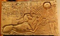 5 nền văn minh cổ đại tiêu biểu tôn thờ thần Mặt trời