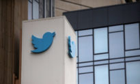 Twitter tiếp tục kiểm duyệt ngôn luận, khóa tài khoản của nữ minh tinh Trung Quốc vì ủng hộ Tổng thống Trump