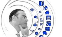 Facebook xóa hơn 78.000 tài khoản liên quan đến QAnon