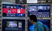 Trung Quốc theo dõi người bất đồng chính kiến bằng công nghệ nhận dạng khuôn mặt