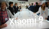 Nhờ BRI, Xiaomi nhảy vọt lên vị trí thứ hai thị phần toàn cầu