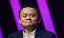 Tưởng như 'bất khả xâm phạm', nay Alibaba nhận hình phạt 'khủng'