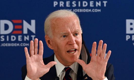 3 vấn đề 'trầm trọng' với Gói cứu trợ Covid-19 mới 'trị giá hàng nghìn tỷ' của TT đắc cử Joe Biden