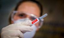 Tiêm vaccine Trung Quốc ảnh hưởng đến việc mang thai