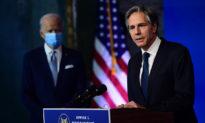 Ứng viên Ngoại trưởng Hoa Kỳ: Đồng thuận rằng ĐCS Trung Quốc là tội phạm diệt chủng và là thách thức lớn nhất của Mỹ và thế giới