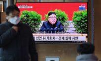 Triều Tiên gọi Mỹ là kẻ thù lớn nhất, tiếp tục phát triển đầu đạn hạt nhân