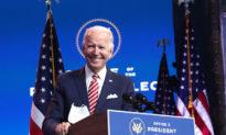 Chính sách của Tổng thống Biden sẽ tác động thế nào tới kinh tế Việt Nam?