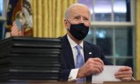 Những hậu quả tai hại của việc TT Biden 'giết chết' dự án đường ống Keystone XL