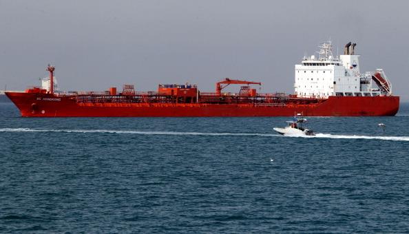Động thái chưa từng có: Trung Quốc buộc phải mở kho dầu chiến lược