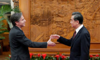 Ngoại trưởng mới của Mỹ ủng hộ hợp tác với Trung Quốc bất chấp nạn diệt chủng người Duy Ngô Nhĩ