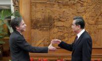 Ngoại trưởng tương lai của Biden có thể vượt qua vụ bê bối 'Biden-Trung Quốc' và 'Tiếp cận mạnh mẽ hơn' đối với Bắc Kinh?