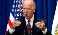 Món quà dành cho Trung Quốc, Nga: TT đắc cử Joe Biden hủy dự án đường ống Keystone XL