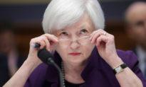 Hoa Kỳ sẽ dùng 'đầy đủ công cụ' để chống lại các hành vi lạm dụng kinh tế của Trung Quốc, ứng viên Bộ trưởng tài chính của Biden cho biết