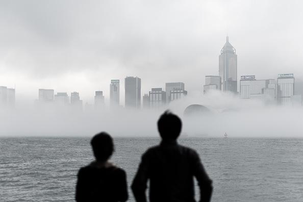 Cuộc đấu đá nội bộ của ĐCS Trung Quốc ở Hong Kong sẽ còn tiếp tục trong năm 2021