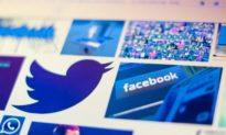 Tiếp bước Ba Lan, Hungary đệ trình luật bảo vệ công dân khỏi sự kiểm duyệt của Facebook và Twitter