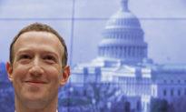 Facebook sẽ xóa các bài đăng 'sai sự thật' về vaccine Covid-19