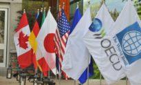Gần 70 nghị sĩ thuộc các nước G7 kêu gọi chính phủ đoàn kết chống lại ĐCS Trung Quốc