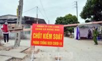 Chiều 19/2: Thêm 15 ca mắc COVID-19, Việt Nam ghi nhận 4 biến chủng của virus Vũ Hán